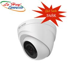 Camera Dome 4 in 1 hồng ngoại 2.0Mp KBVISION KX-2012C4