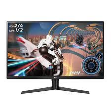 Màn Hình LCD LG 32