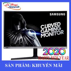 Màn hình máy tính Cong Gaming Samsung 24