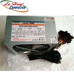 Nguồn máy tính POWER HYNIX 700W FAN 12cm