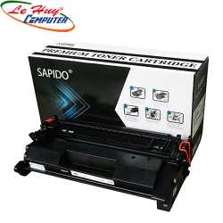 Cartridge Sapido 26A
