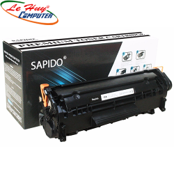Cartridge Sapido 36A