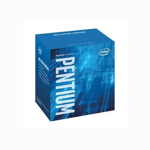 CPU Intel® Pentium G4400 (3.3GHz) BOX