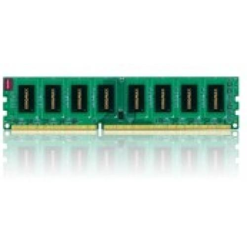DDR3 Kingmax 2GB (1600) (8 chip)