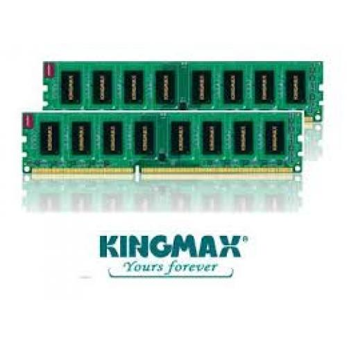 DDR4 Kingmax 8GB (2400) (8 chip)