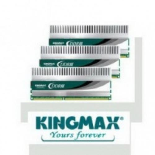 DDR3 4G Bus 1866 Kingmax(nano)