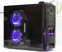 Máy chủ - server S1200V3RPS  SOCKET 1150 CHẠY ECC DDR3