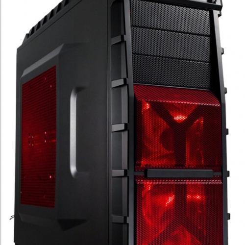 Máy chủ - server INTEL DBS1200SPS HỔ TRỢ DDR4