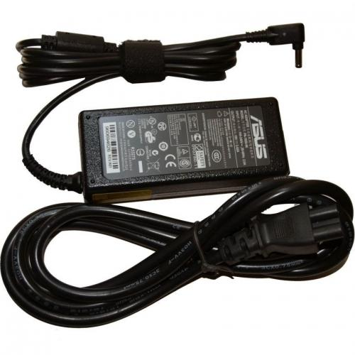 ADAPTER Laptop ASUS 19V 3.42A