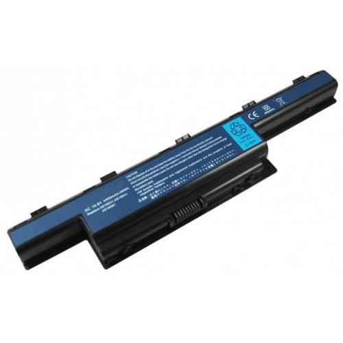 Pin Laptop Acer Aspire - 4741