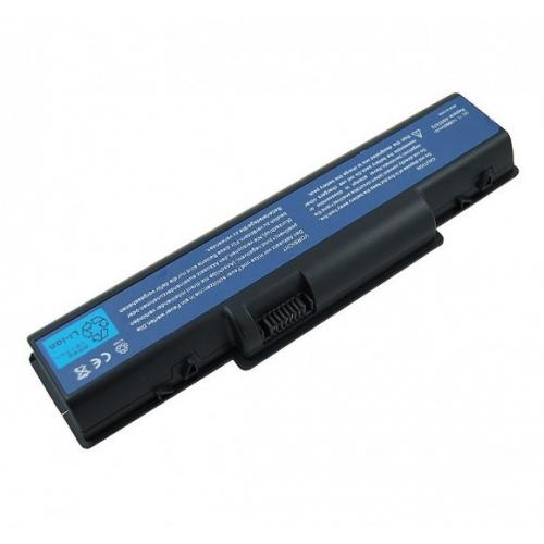 Pin Laptop Acer Aspire - 4710