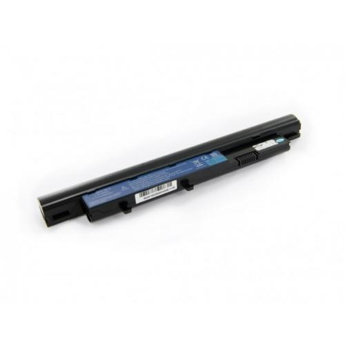 Pin Laptop Acer Aspire - 3810T