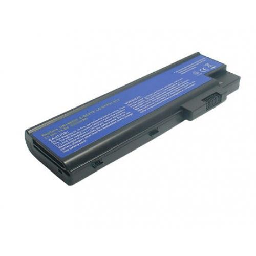 Pin Laptop Acer Aspire - 3660