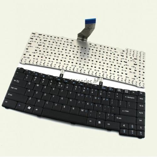 Bàn phím Laptop ACER TRAVELMATE - 5100