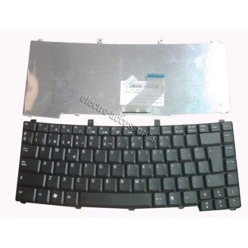 Bàn phím Laptop ACER TRAVELMATE - 2200