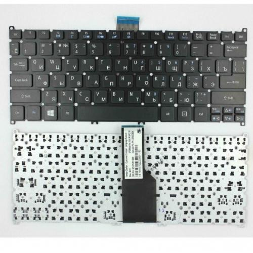 Bàn phím Laptop ACER ASPIRE - S3