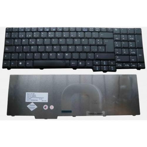 Bàn phím Laptop ACER ASPIRE 9800 - 9810