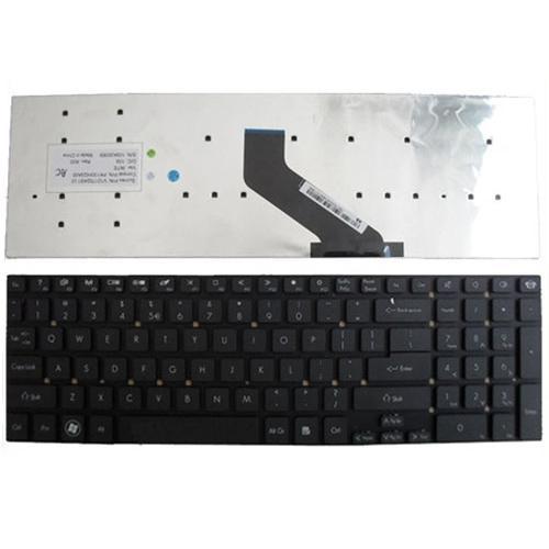 Bàn phím Laptop ACER ASPIRE - 5830