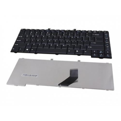Bàn phím Laptop ACER ASPIRE - 3680