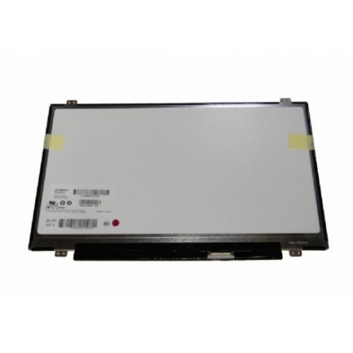 Màn Hình Laptop 14.0″ LED Slim FHD