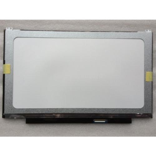 Màn Hình Laptop 14.0″ LED Slim Asus U46E
