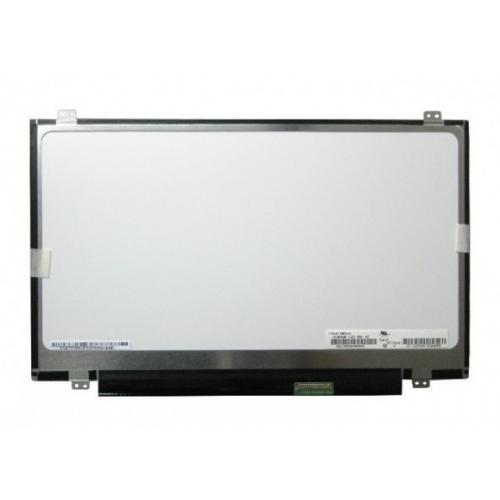 Màn Hình Laptop 14.0″ LED Slim