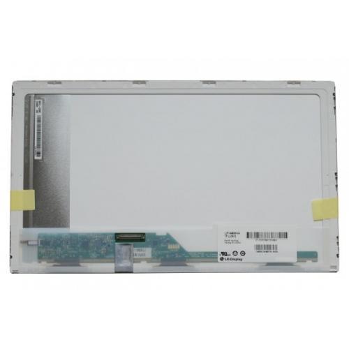 Màn Hình Laptop 14.0″ LED Dày