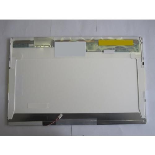 Màn Hình Laptop 15.6″ Wide Gương