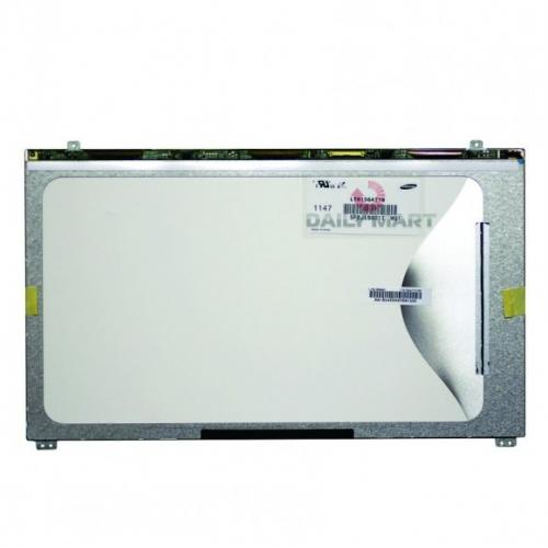 Màn Hình Laptop 15.6″ LED Samsung 001