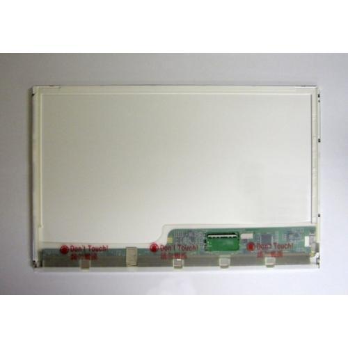 Màn Hình Laptop 15.6″ LED