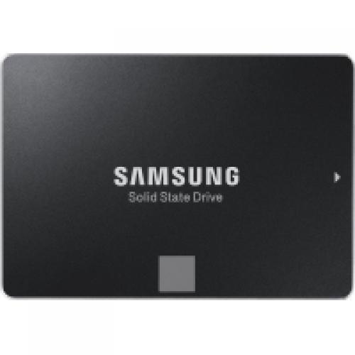 Ổ cứng SSD Samsung 860EVO-500GB - Hàng Nhập Khẩu- 5 Năm