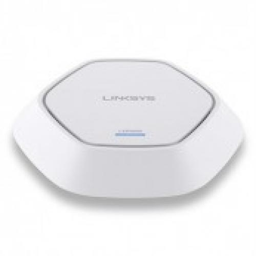 Thiết bị mạng Linksys LAPN600 Wireless
