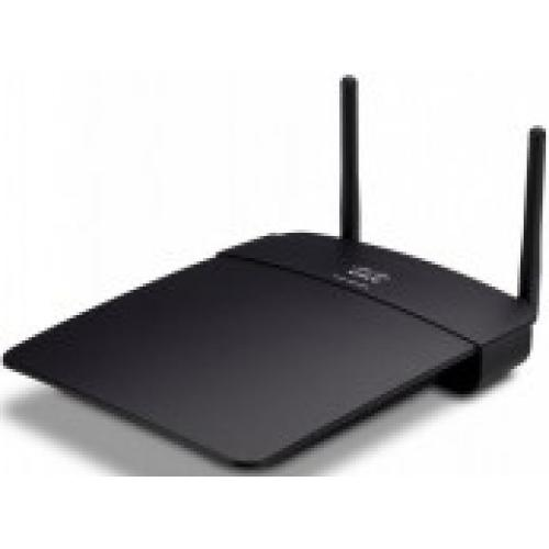 Linksys WAP300N Wireless