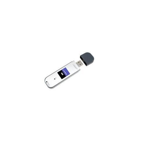Bộ thu sóng Wifi Linksys WUSB54GC