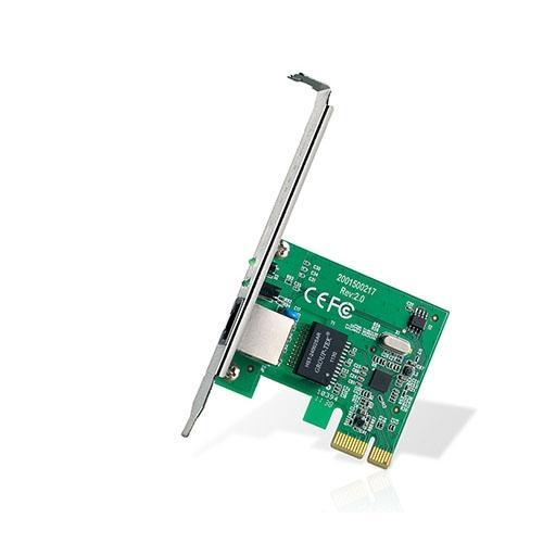 Card Mạng TP-Link Gigabit PCI Express TG-3468