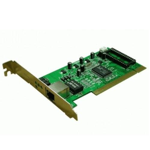 Card Mạng PCI CNET & INET 10/100 (mạng Lan)