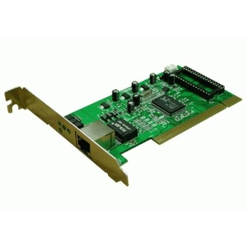 Card Mạng Linkpro 8000TX (100/1000) (mạng Lan)