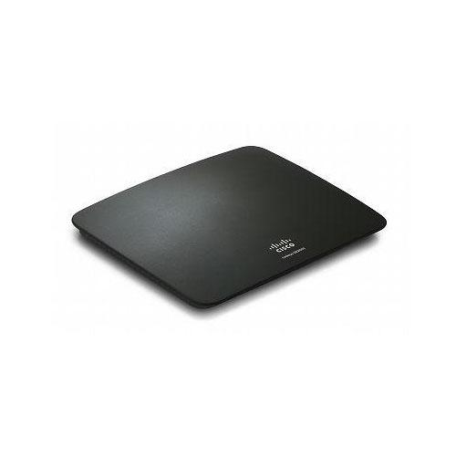 Thiết bị chuyển mạch Switch Linksys BY CISCO SE2800 8 Port 10/100/1000