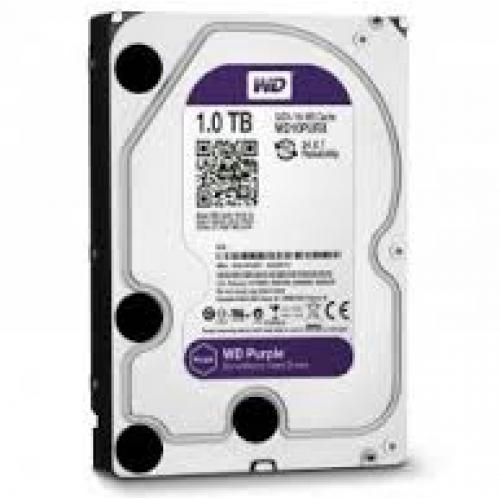 Ổ cứng WESTERN 1TB RE4(SERVER)