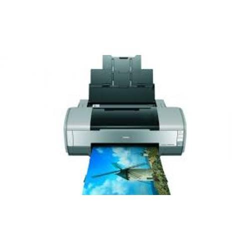 Máy Scan Epson SP1390