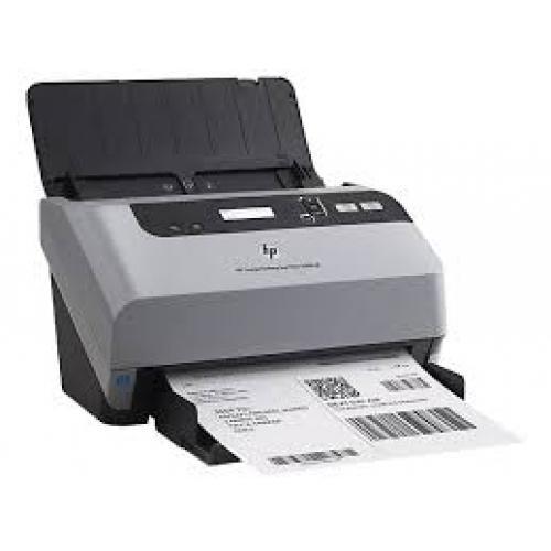 Máy Scan HP 5000S4 Chính hãng