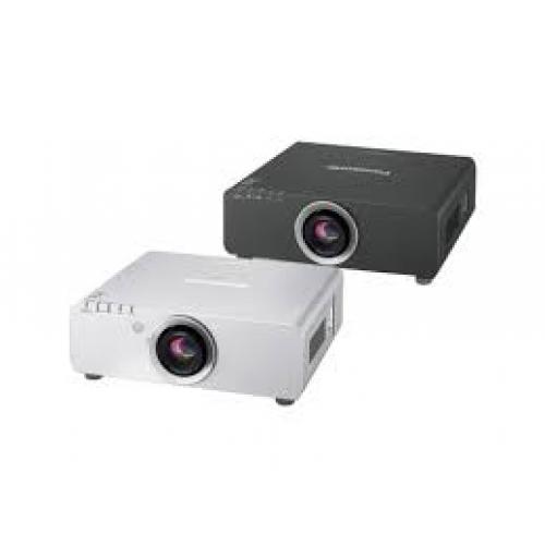 Máy chiếu Panasonic PT-DX610ES/EK