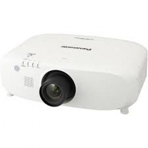 Máy chiếu Panasonic PT-EX510