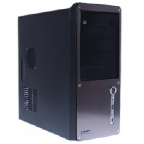 Vỏ máy tính Deluxe MF483