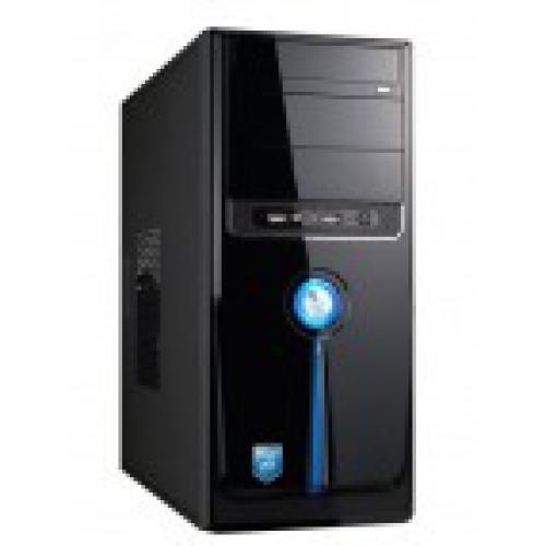 Vỏ máy tính Deluxe MV 871 (No power)