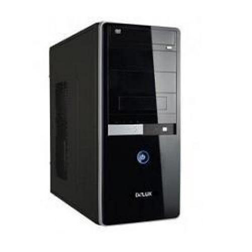 Vỏ máy tính Deluxe MQ 801/802