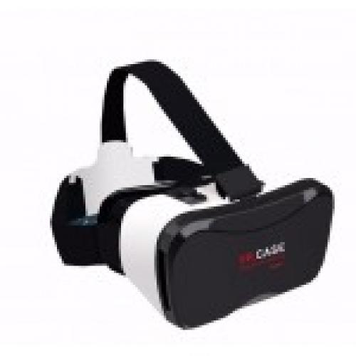 Kính thực tế ảo VR Case RK5 Plus
