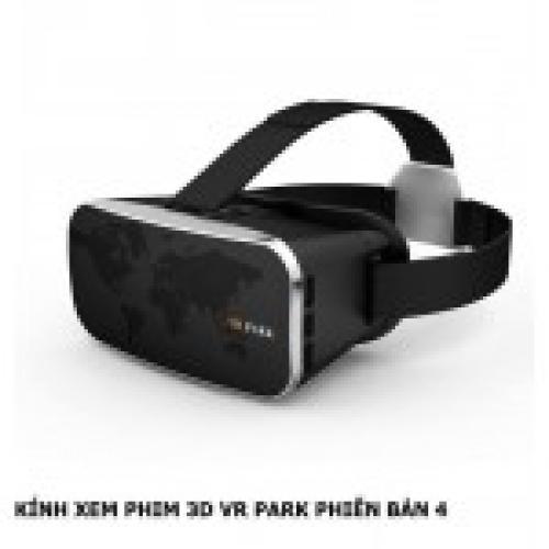 Kính thực tế ảo VR PARK (Version 4)