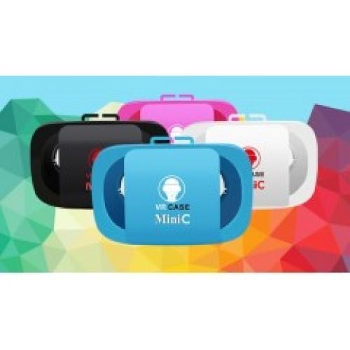 Kính thực tế ảo VR Case Mini-C