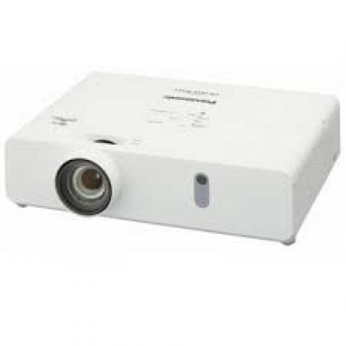 Máy chiếu Panasonic PT- LB300A